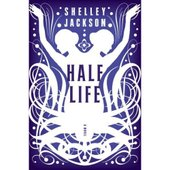 Half_life__3