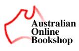 Australian Online Bookshop