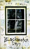 blackwater days