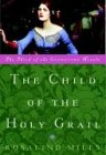 the_child_of_the_holy_grail