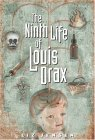 the_ninth_life_of_louis_drax