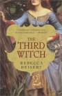 the_third_witch_2