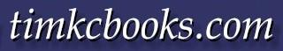 timkcbooks.com